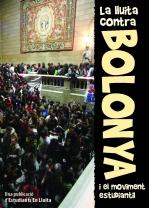 bolonia_portada_sola11