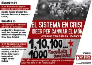 cartell_jornades_2009