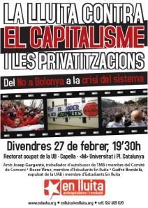 cartell_xerrada_capitalisme_color