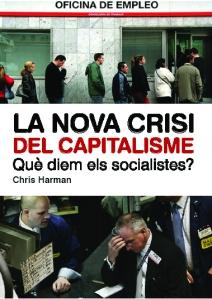 portada_crisi