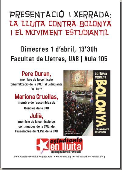 presentacio-folletos-uab2