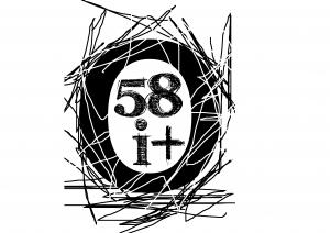 58-i-mes11