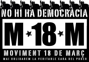 m-18-m