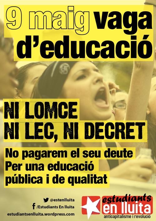 cartell_9M_vagaeducacio